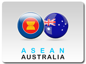 东盟与澳大利亚加大农业贸易与食品领域的合作力度 hinh anh 1