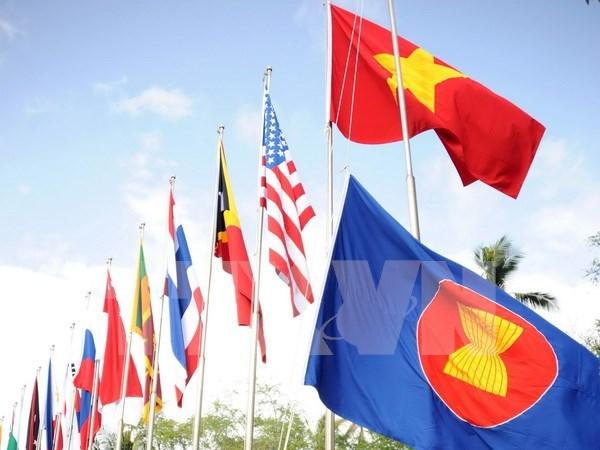 东盟社会文化共同体在东盟共同体建设进程中扮演重要角色 hinh anh 1