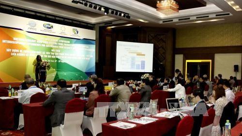 APEC 2017: 减少粮食损失浪费 实现APEC粮食体系可持续发展 hinh anh 1