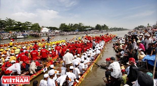 高棉人的文化特色 hinh anh 8