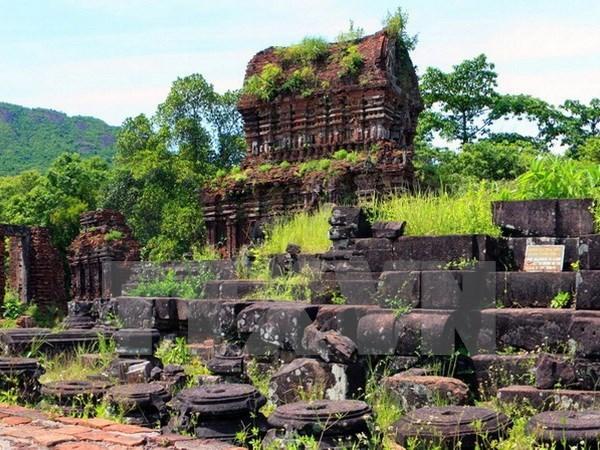 越南希望同意大利促进旅游文化体育合作 hinh anh 1