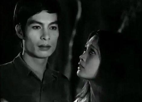 越南电影《十月何时来》参加东盟电影节 hinh anh 1