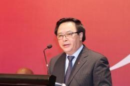 越南与美国促进双边关系 hinh anh 1
