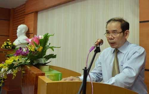 越南28个省市进行海洋岛屿行政区划管理 hinh anh 1