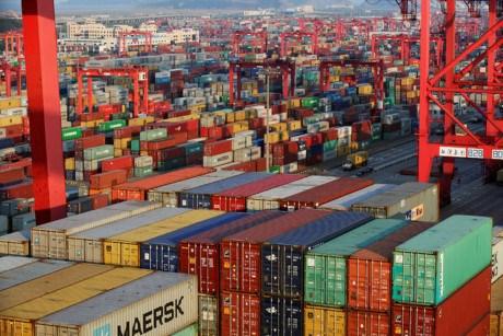 亚行将2017年东南亚地区经济增长率上调至5% hinh anh 1