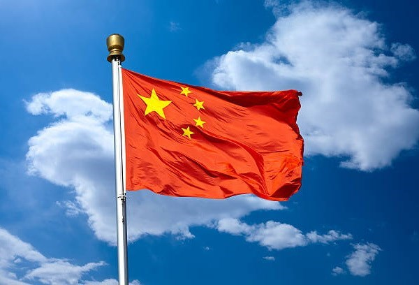 越南领导人向中国领导人致国庆贺电 hinh anh 1