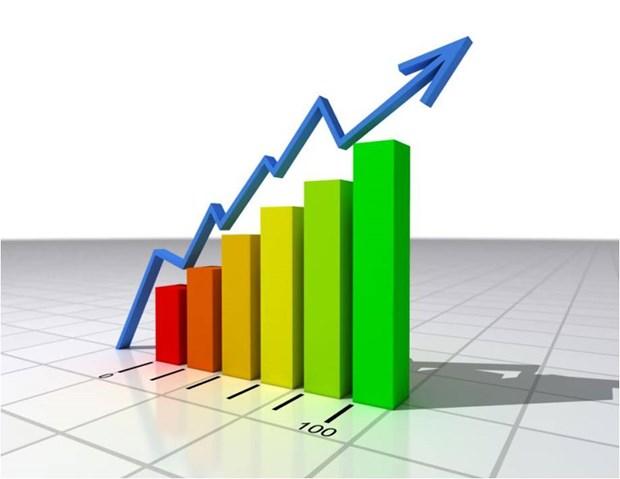 越南全年GDP增速有望达6.7%以上 hinh anh 1