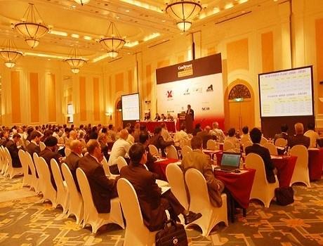 越南旅游业:为会奖旅游市场发展创造便利条件 hinh anh 1