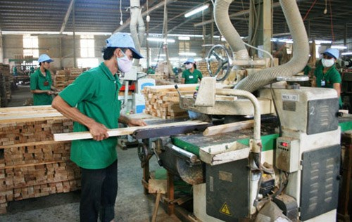 土耳其与越南企业加强交流与对接 hinh anh 1