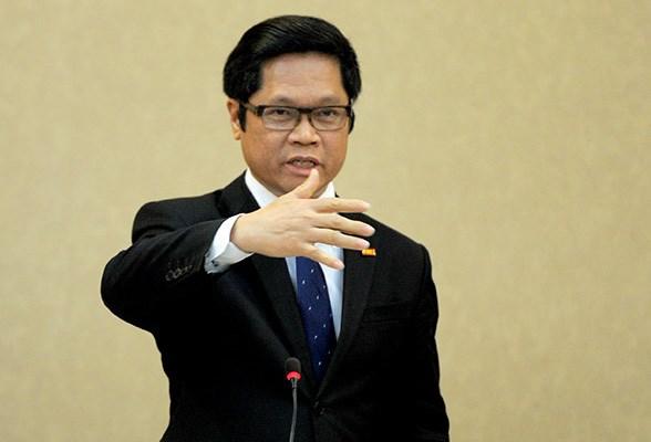 2017年APEC会议:越南各产业迎来发展良机 hinh anh 1