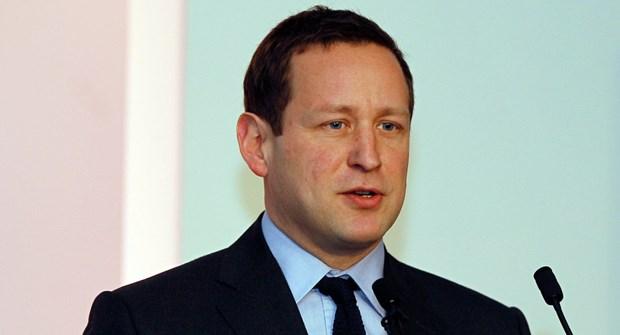 英国议员对越英经济合作给予厚望 hinh anh 1