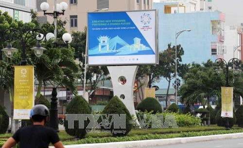 澳大利亚专家:越南是维护地区和平稳定的重要因素 hinh anh 1