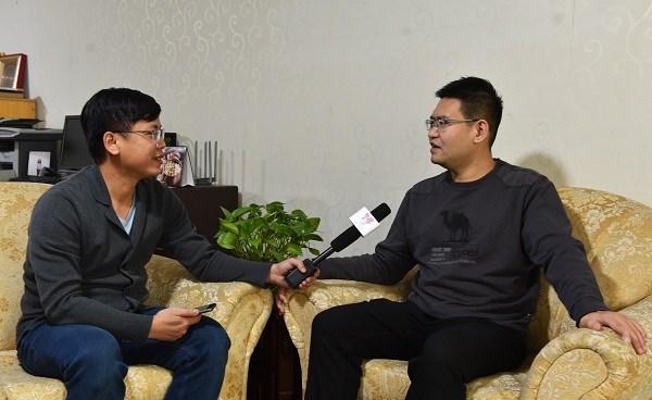 中国学者:习近平主席访越并出席APEC领导人会议具有很重要的意义 hinh anh 1