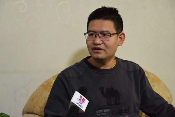 中国学者:习近平主席访越并出席APEC领导人会议具有很重要的意义 hinh anh 2