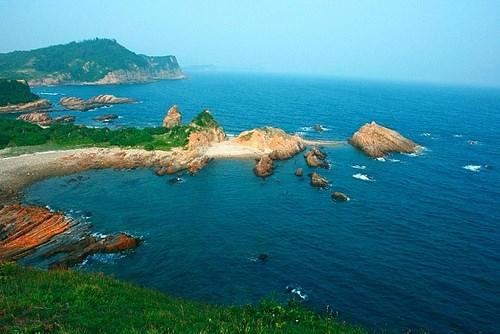 广宁省着力实现成为地区领先旅游中心 hinh anh 1