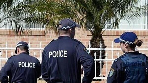 澳大利亚与东南亚国家加强反恐怖融资合作 hinh anh 1