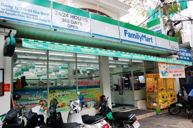 越南企业提高产品质量和竞争力的机会 hinh anh 2