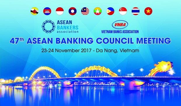 第47届东盟银行家协会理事会会议在越南召开 hinh anh 1