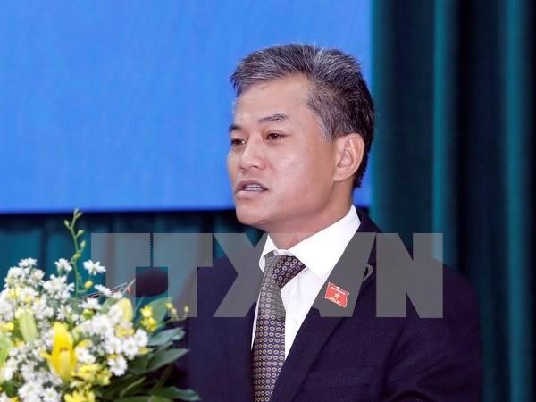 越南为世界和平运动做出贡献 hinh anh 1