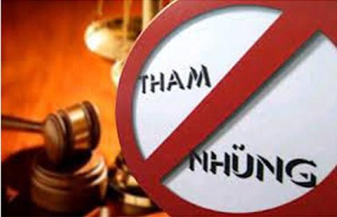 越南政府颁布关于落实2020年政府反腐败工作行动计划的决议 hinh anh 1