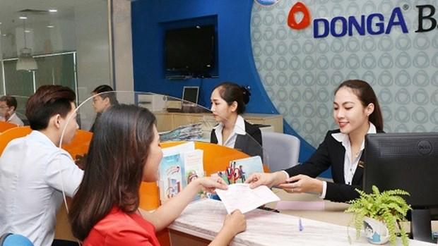 越南消费金融市场引起外资关注 hinh anh 1