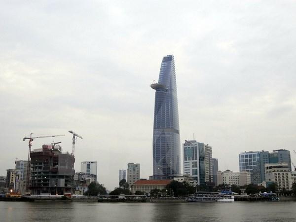今年胡志明市侨汇收入可达52亿美元 hinh anh 1
