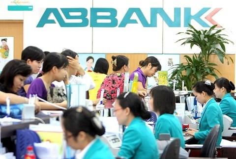 国际金融公司向越南安平银行提供1.1亿美元的贷款 hinh anh 1