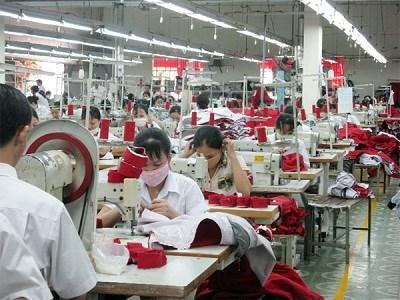 越南部分商品超过《越南与欧亚经济联盟自由贸易协定》关于触发水平的规定 hinh anh 1