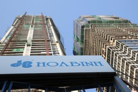越南和平建设集团股份公司中标在科威特的炼油项目 hinh anh 1
