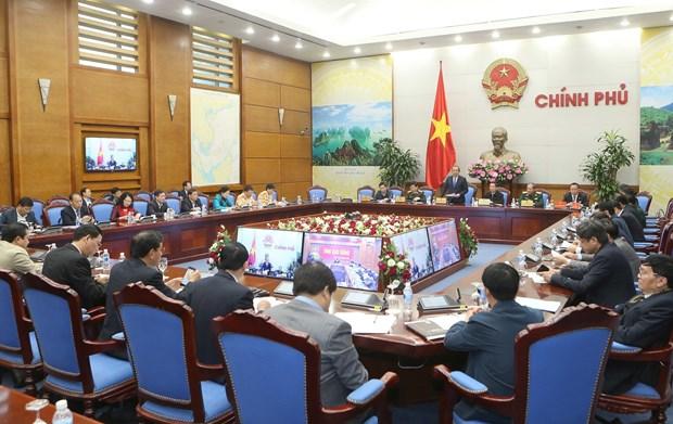 张和平副总理:建设交通文化 确保儿童交通安全 hinh anh 1