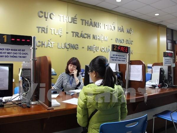 2018年越南数千类进口商品关税将降为零 hinh anh 1