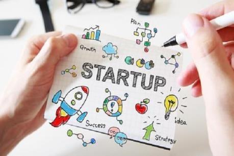 越南加强沟通对接 使创业型企业走向世界 hinh anh 1