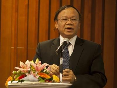 2018年越南力争税收收入超出目标任务至少3% hinh anh 1
