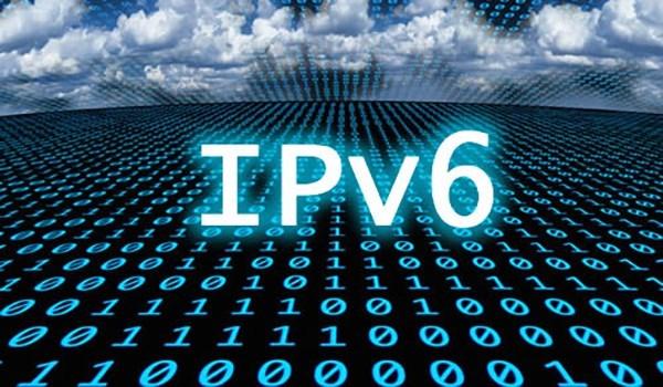 2017年越南IPv6应用率较2016年同期上涨200% hinh anh 1