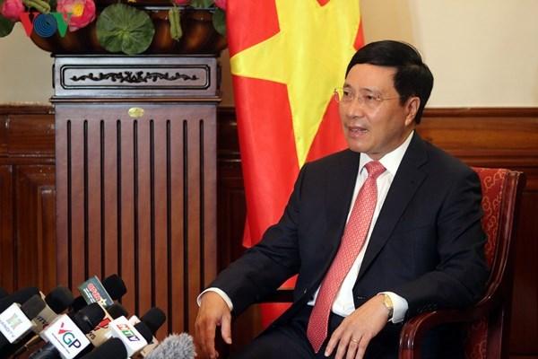 越南联合国教科文组织国家委员会努力提高越南在国际舞台上的形象 hinh anh 1