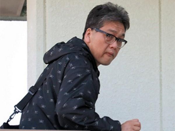 越方建议日方尽早开庭审理 严惩在日越籍女童被杀案犯罪嫌疑人 hinh anh 1