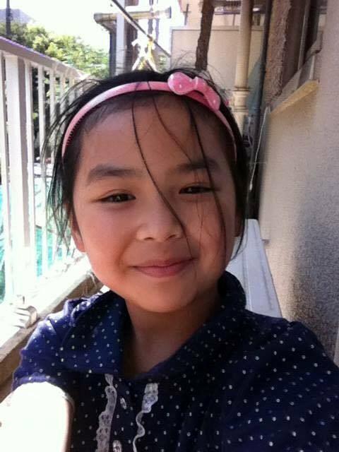 越方建议日方尽早开庭审理 严惩在日越籍女童被杀案犯罪嫌疑人 hinh anh 2