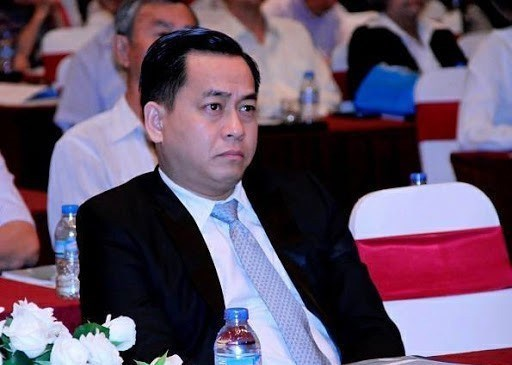 越南公安部通知有关潘文英武案的调查结果 hinh anh 1