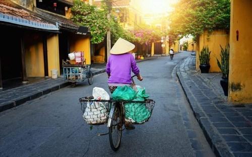 沙巴与会安跻身于东南亚最受欢迎的旅游目的地之列 hinh anh 2