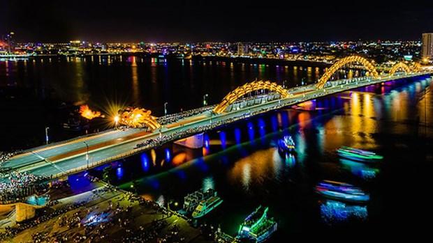 推进岘港市发展的新动力 hinh anh 2