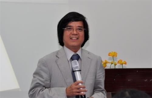 越南专家就中日对越投资情况做出评价 hinh anh 1