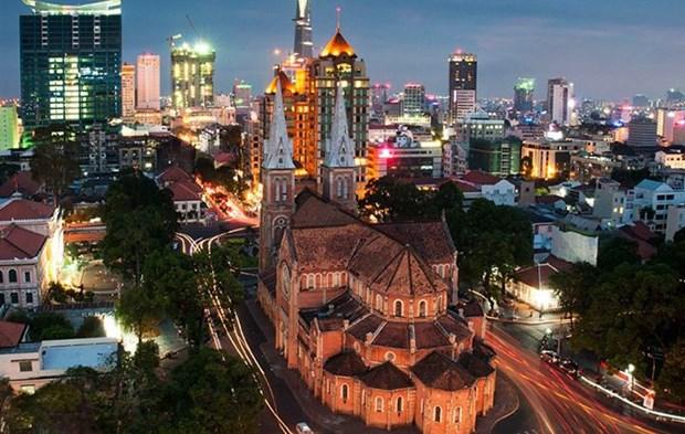 确保越南旅游商品的质量 打造越南特色旅游形象 hinh anh 2