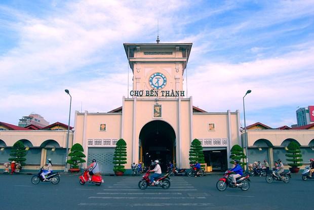 确保越南旅游商品的质量 打造越南特色旅游形象 hinh anh 1