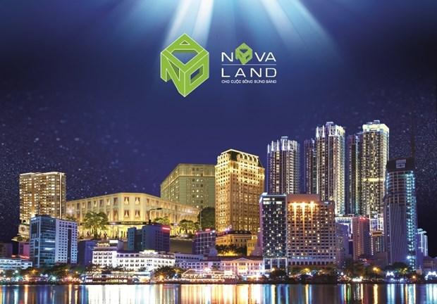 越南诺瓦房地产股份公司欲在新加坡证券交易所挂牌上市 hinh anh 1
