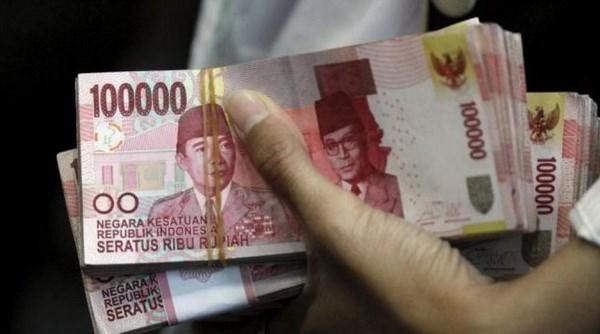 印尼成为亚洲首个发行绿色债券的国家 hinh anh 1