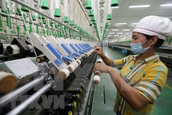 清化省斥资1700亿越盾协助科技企业和创新创业企业发展 hinh anh 2