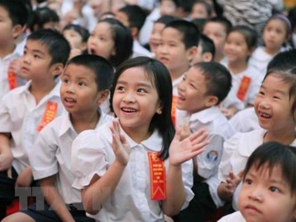 劝学节——新春的文化美 hinh anh 1