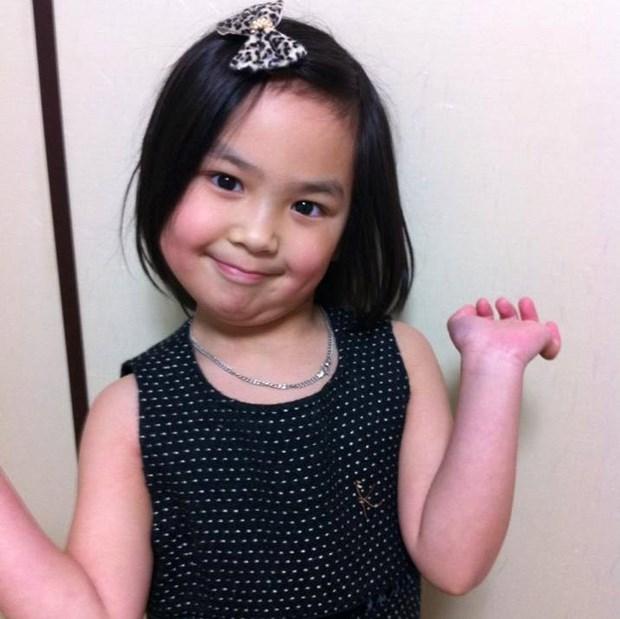 越籍女童在日本被杀案将于6月4日继续开庭审理 hinh anh 1