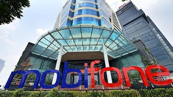 Mobifone收购AVG股权事件:做好企业监督检查工作 提高国有资本使用效率 hinh anh 1