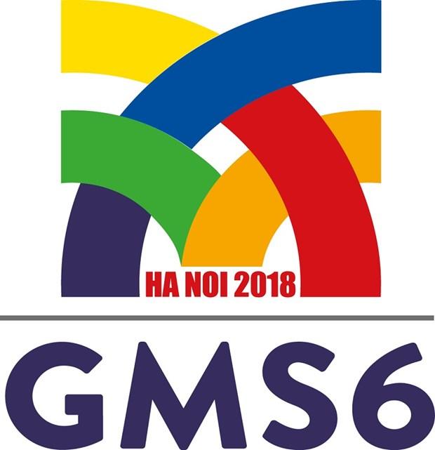 越南将主持召开GMS-6和CLV-10两峰会 hinh anh 1